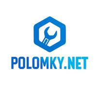Polomky Net — Ремонт ПК та ноутбуків