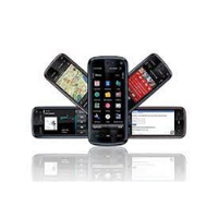 Mobile Service — Ремонт телефонів