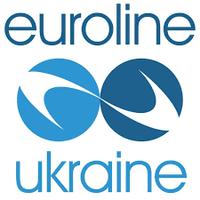 Eurolan у Таращі — Телебачення та інтернет