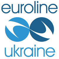 Euroline Богуслав — Телебачення та інтернет