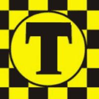 Таксі Макар у Таращі — Таксі
