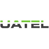 UATEL У Таращі — провайдер — Телебачення та інтернет