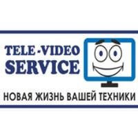 TeleVideo Service — сервісний центр — Теле - радіо