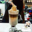 JahCoffee — кав'ярня