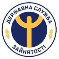 Богуславський районний центр зайнятості — Управління міської ради