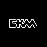 БКМ у Богуславі — Телебачення та інтернет