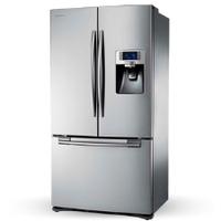 Ремонт холодильників у Василькові — Ремонт побутової техніки
