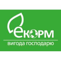 Завод Екорм у Таращі — Ветеринар