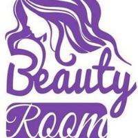 Beauty Room — студія краси — Сад і город