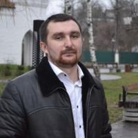 Адвокат Янчук Анатолій — Юридичні послуги