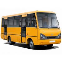 Маршрут 726 Васильків-1 - Київ — Розклад маршруток