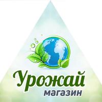Агромагазин Урожай — Сад і город
