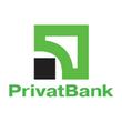 Приватбанк на вулиці Поповича — Банки и кредитные организации
