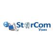 StarcomTV в Узині