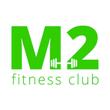 М2 — фітнес-клуб