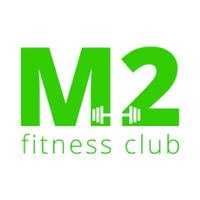 М2 — фітнес-клуб — Тренажерні зали та фітнес клуби