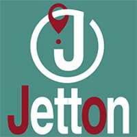 Jetton taxi — таксі — Таксі