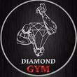 Diamond Gym — тренажерний зал