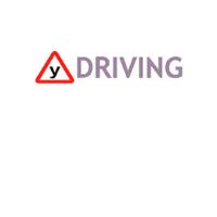 Автошкола Driving — Курси водіння