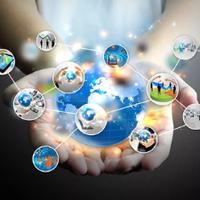 АВ-Студіа в Узині — провайдер — Телебачення та інтернет