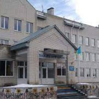 Четверта школа у Василькові — Школи і садочки