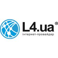 L4 — провайдер — Телебачення та інтернет