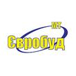 Євробуд в Сквирі — продаж будівельних матеріалів