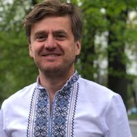 Адвокат Михайло Козачук — Юридичні послуги