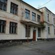Перша школа у Василькові
