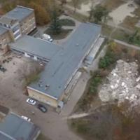 Шоста школа у Василькові — Школи і садочки