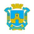 Газета Провінція Сквира