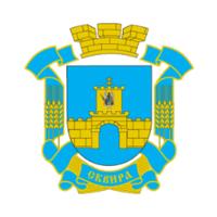 Газета Провінція Сквира — Аудіовізуальні ЗМІ