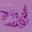 Салон-ательє Simplemente Maria