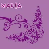 Салон-ательє Simplemente Maria — Ремонт та пошиття одягу
