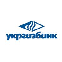 Відділення 56 Укргазбанку — Страхові компанії
