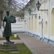 Тур до Переяслава за вишиванками