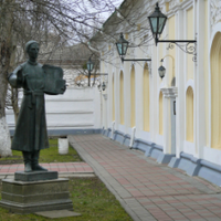 Тур до Переяслава за вишиванками — Тури