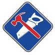Молоток у Березані — товари для ремонту