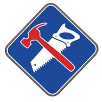 Молоток у Березані — товари для ремонту — Магазини будівельних матеріалів