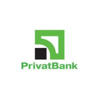 Відділення Приватбанку на вулиці Хмельницького — Банки та кредитні організації