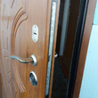 Дублікати 24 на 7 — виготовлення і дублювання ключів