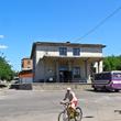 Розклад автобусів Київ - Тетіїв