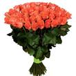 KviтиSto — доставка квітів у Тетієві