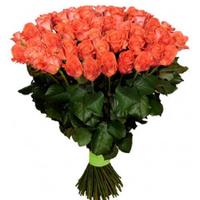 KviтиSto — доставка квітів у Тетієві — Магазини квітів