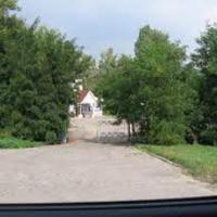 Навчально-спортивна база Переяславль — Готелі