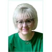 Томенко Любов Миколаївна — депутат Переяславської міської ради — Міські ради