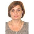 Чеботарь Тетяна Вікторівна