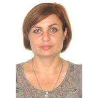 Чеботарь Тетяна Вікторівна — депутат Переяславської міської ради — Міські ради