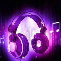 Послуги DJ у Переяславі — Музиканти