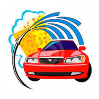 Автомийка WachTec — Автомийки